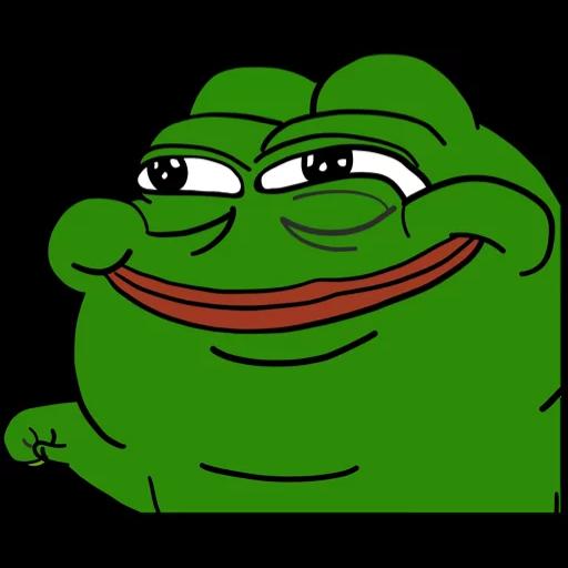 Pepe68 - Sticker 12