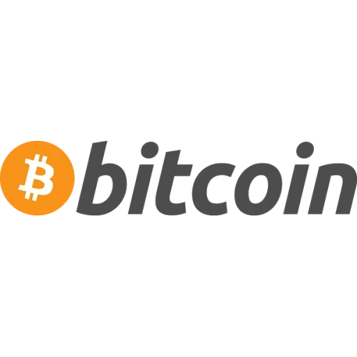 Bitcoin - Sticker 4