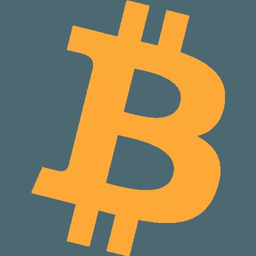 Bitcoin - Sticker 15