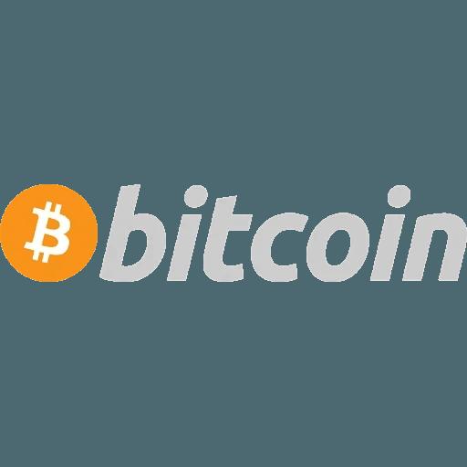 Bitcoin - Sticker 5
