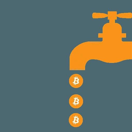 Bitcoin - Sticker 14
