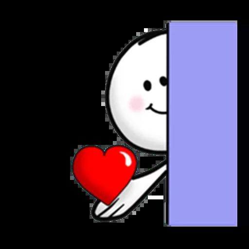 Cuteboy - Sticker 26