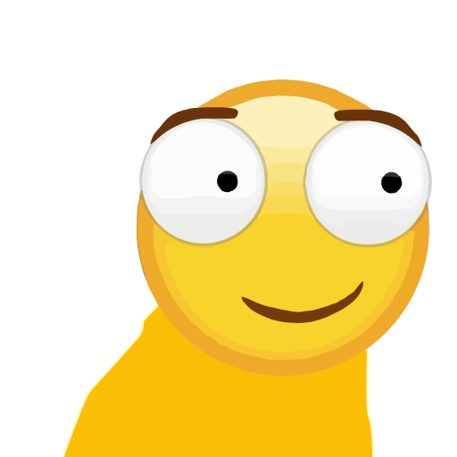 PepeFlex - Sticker 9