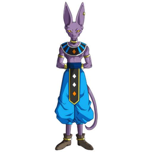 Dragon Ball - Sticker 9