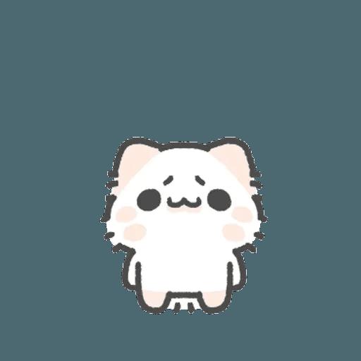 Catcatah - Sticker 5