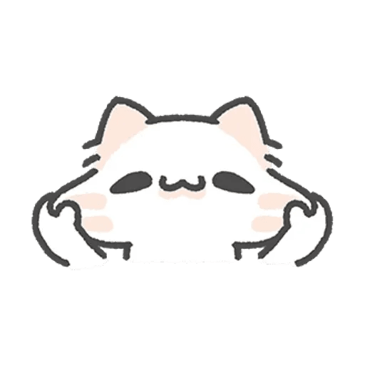 Catcatah - Sticker 4