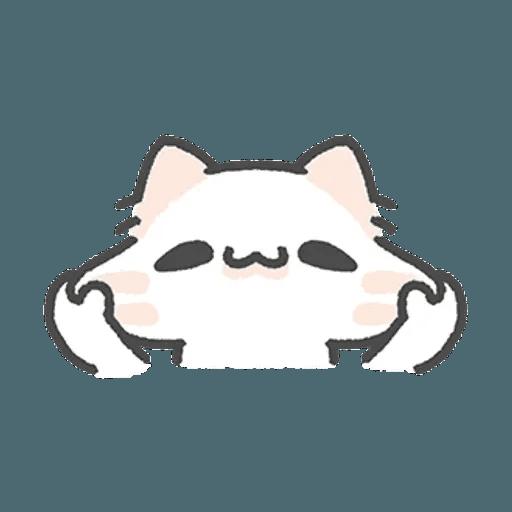 Catcatah - Sticker 4