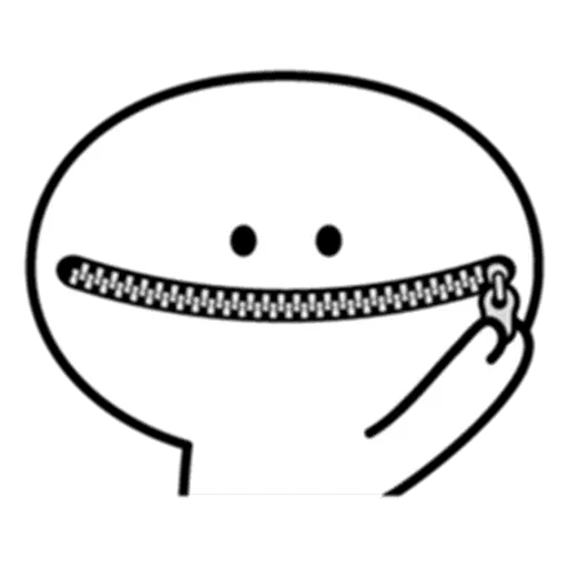 Puny - Sticker 10