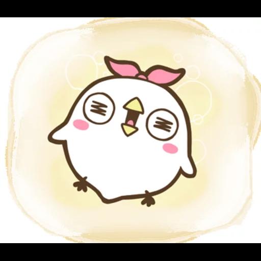 """懶得""""鳥""""你 (無骨雞用)(2) - Sticker 22"""