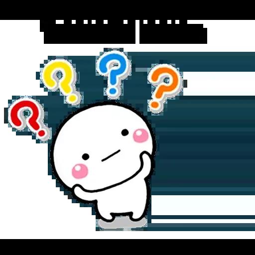 M - Sticker 3