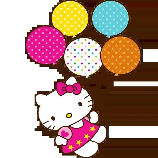 Happybday - Sticker 15
