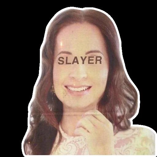 Meme Cemetery 1 - Sticker 20