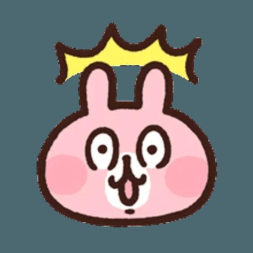 Kanahei 09 - Sticker 10