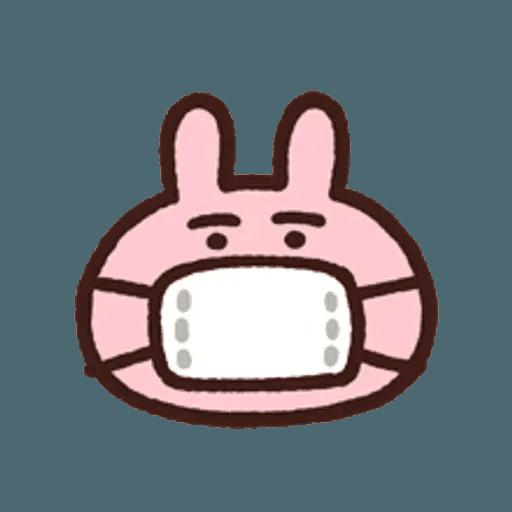 Kanahei 09 - Sticker 16