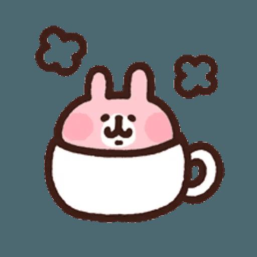 Kanahei 09 - Sticker 14