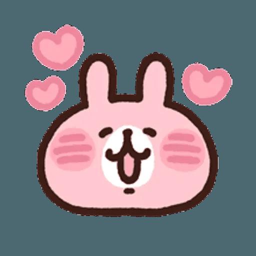 Kanahei 09 - Sticker 19