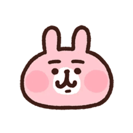 Kanahei 09 - Sticker 8