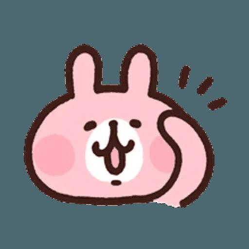 Kanahei 09 - Sticker 18