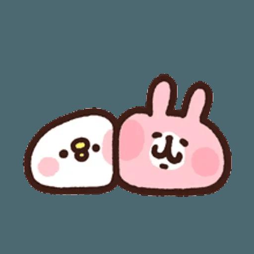 Kanahei 09 - Sticker 3