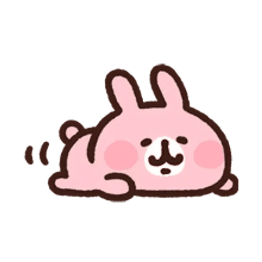 Kanahei 09 - Sticker 12