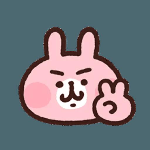 Kanahei 09 - Sticker 11