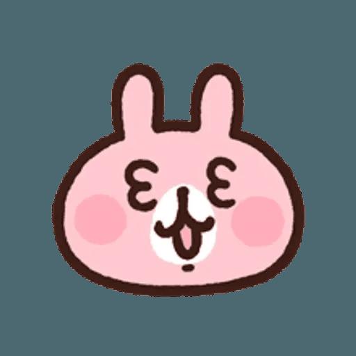 Kanahei 09 - Sticker 6