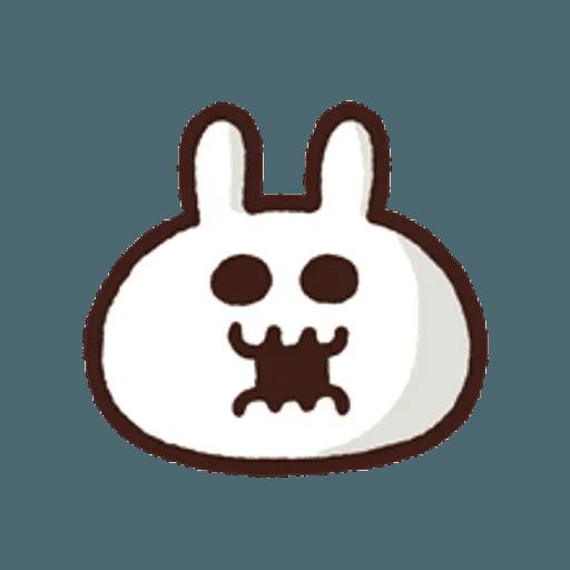Kanahei 09 - Sticker 2