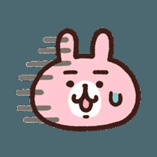 Kanahei 09 - Sticker 7