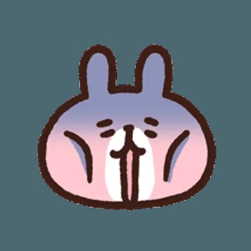 Kanahei 09 - Sticker 15