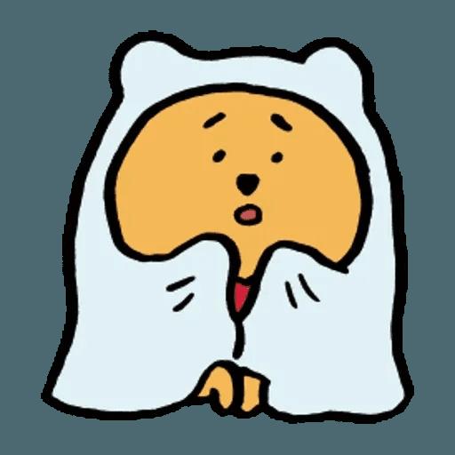 Poohpooh - Sticker 21