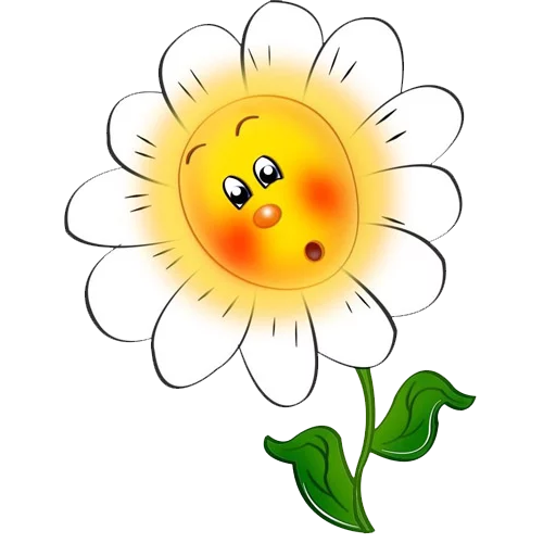Emoji - Sticker 9