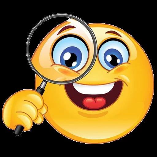 Emoji - Sticker 27