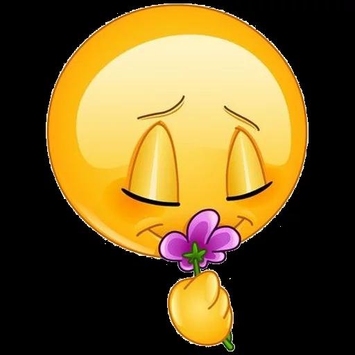 Emoji - Sticker 29