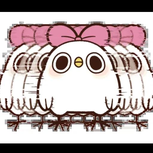 雞16 - Sticker 26