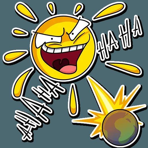 Metcast - Sticker 10