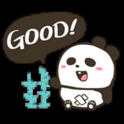dheon - Sticker 23