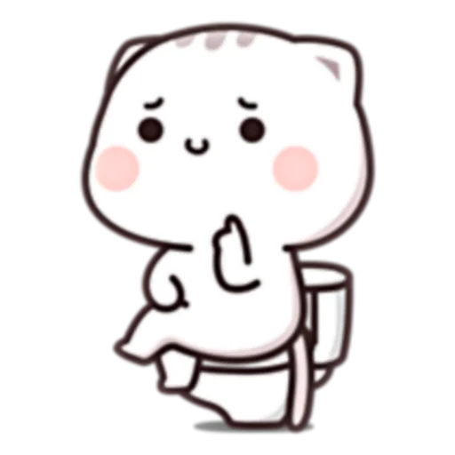 dheon - Sticker 13