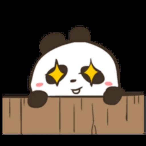 dheon - Sticker 28