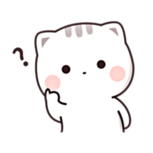 dheon - Sticker 12