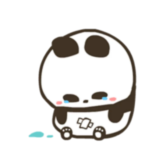 dheon - Sticker 24