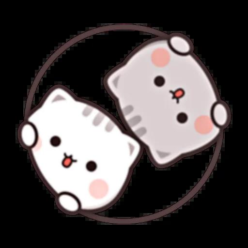 dheon - Sticker 6