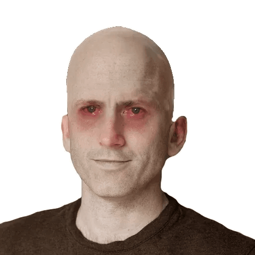 Todd Howard 2 - Sticker 16