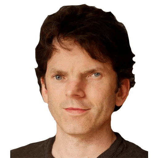 Todd Howard 2 - Sticker 25