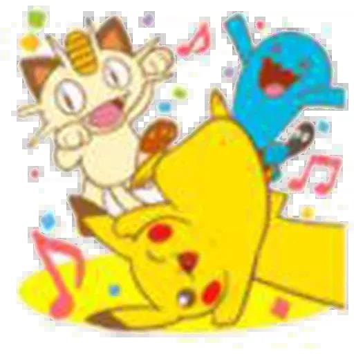 Cartoons - Sticker 26