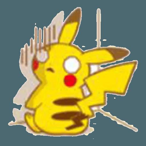 Cartoons - Sticker 19