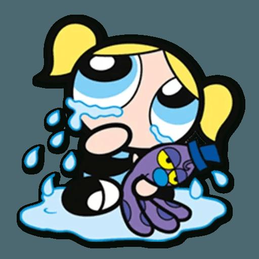 Cartoons - Sticker 4