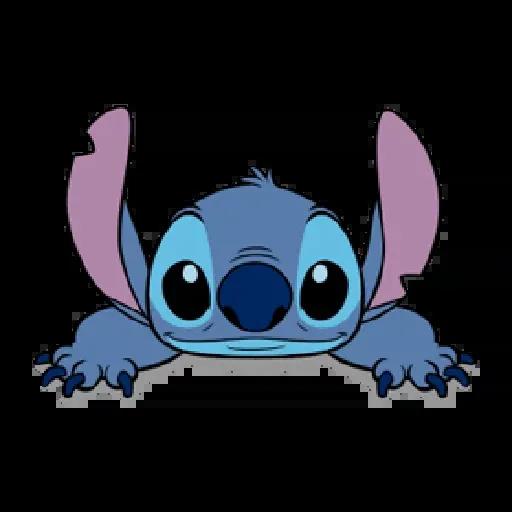 Stitch2 - Sticker 10