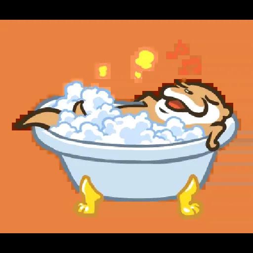 Otter Kotsumetti3.1 - Sticker 15