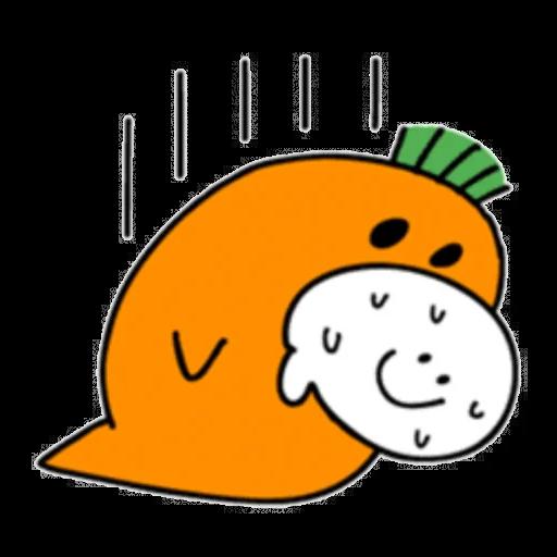 Halloween - Sticker 16