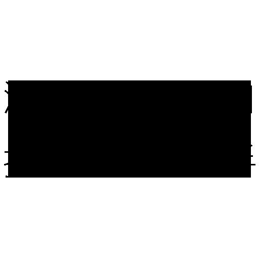 潮語 - Sticker 6